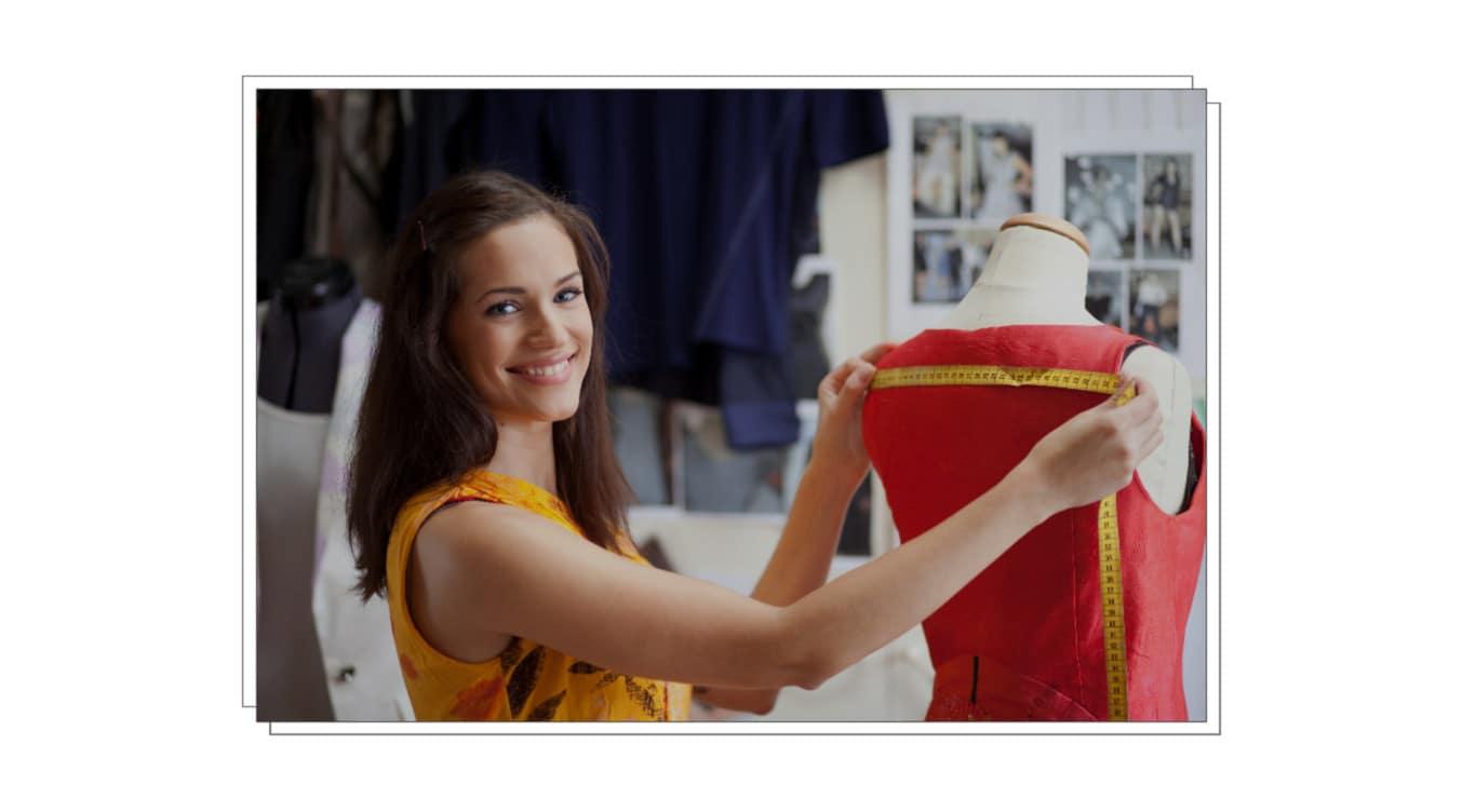 Fashion stylist schools in atlanta 58