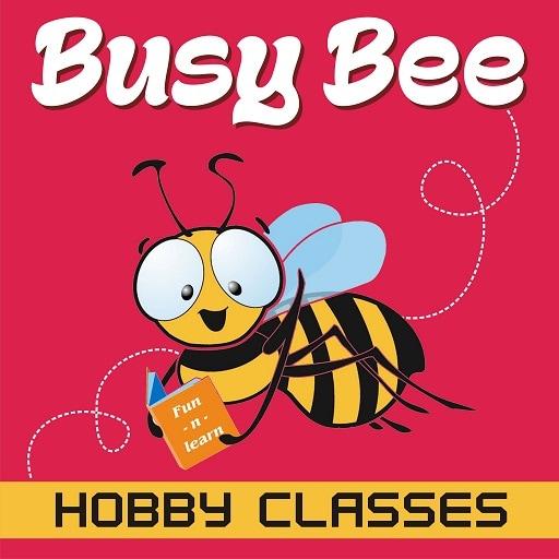 Busy Bee Hobby Classes - Top Hobby Classes in Shrirang