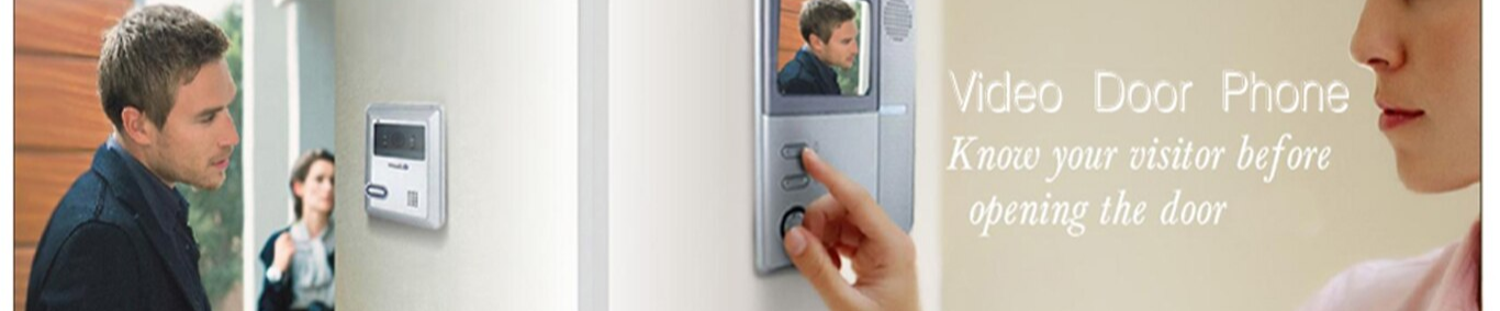 Radhika Security Systems - Security System Solutions in Masani, Mathura