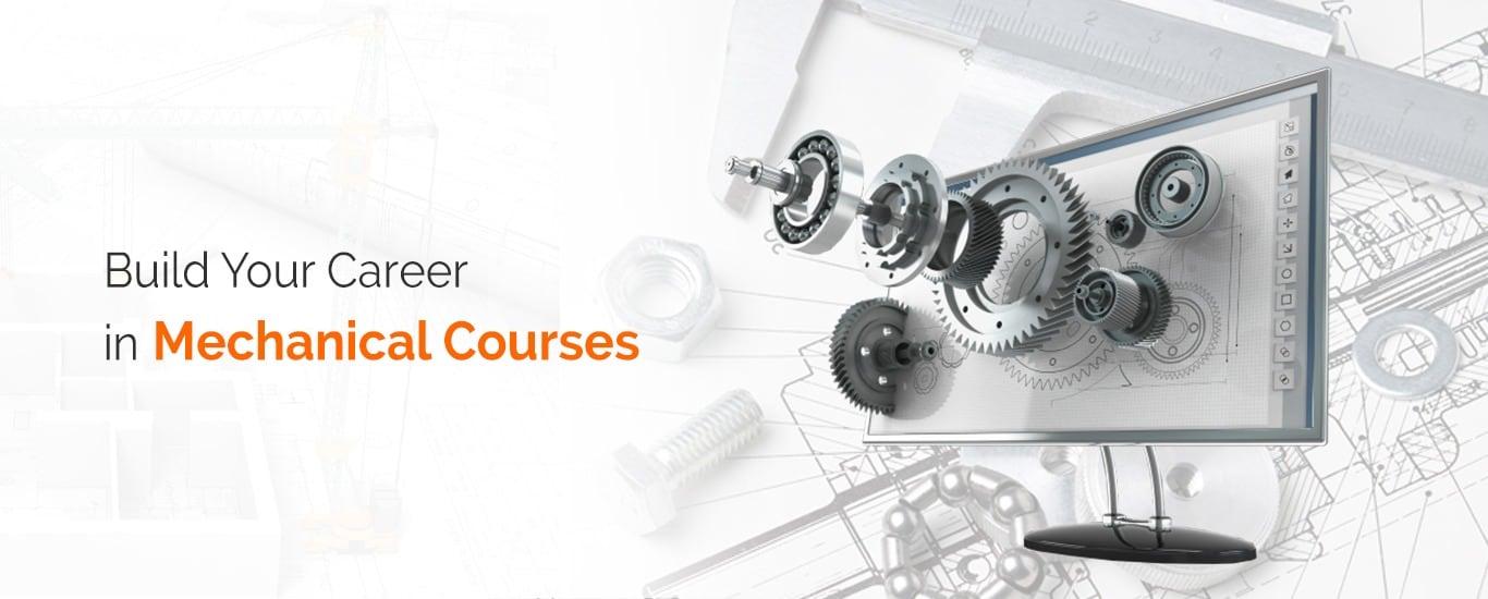 CADD Achievers - CAD CAM Training Institute in Malleswaram, Bangalore