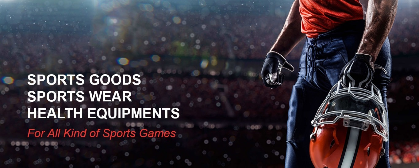 Syndicate Sports Pvt Ltd - Sports Equipment and Accessories in Jalandhar City, Jalandhar