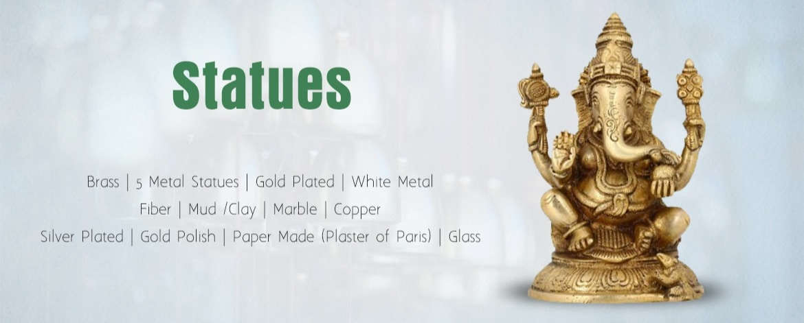Numeroastro India - Rudraksha Beadworks and Ornament Dealer, Astrolgy and Horoscope Services, Vastu and Fengshui Product and Accessories and Gemstones Dealer in Dr. Mukherjee Nagar, Delhi