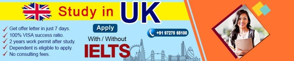 Jalsa Tour - Travel Agency and Tour Operator in Athwa Gates, Surat