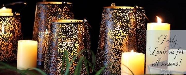 Collectible India - Handicraft Items Manufacturer in Vaishali Nagar, Jaipur