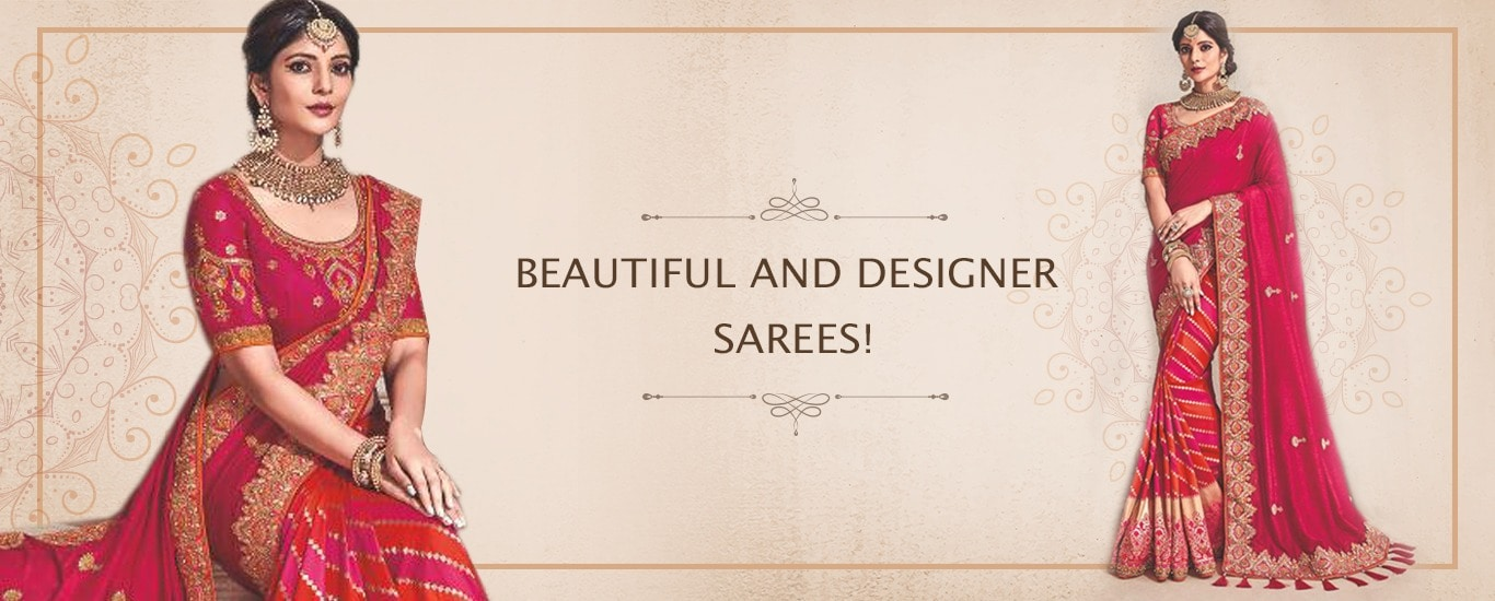 V R Pawar Sarees Pvt Ltd - Saree Retailers in Solapur City, Solapur