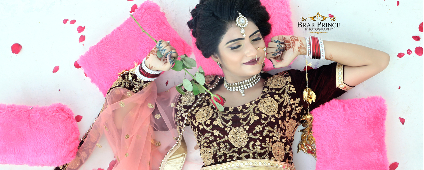Brar Prince Photography - Photographer and Photography Services in Faridkot