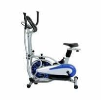 Orbitrek Cycle Parts & Accessories