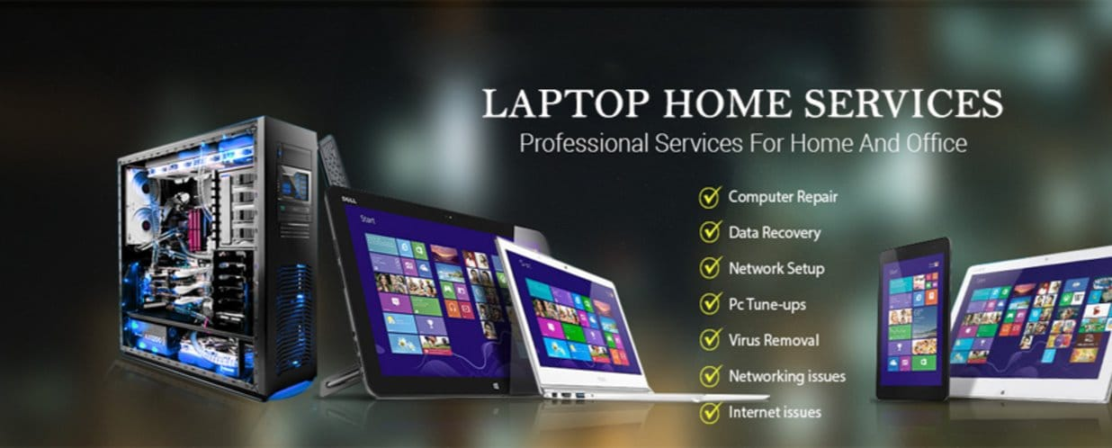 India Software - Computer, Laptop Repair and Service Centre, Computers, Laptops and Accessories and IT And Networking Solutions in Rani Bagh, Delhi