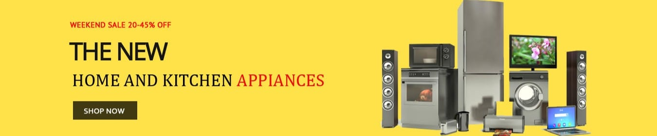 Saha Refrigeration - Home Appliance Repair and Service Center and Home and Kitchen Appliances Dealer in Krishnanagar, Nadia
