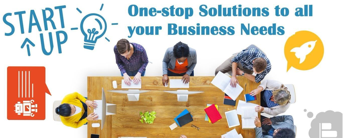 Unimarks Legal Soutions - Quality Control Management Consultant in Malleswaram, Bangalore