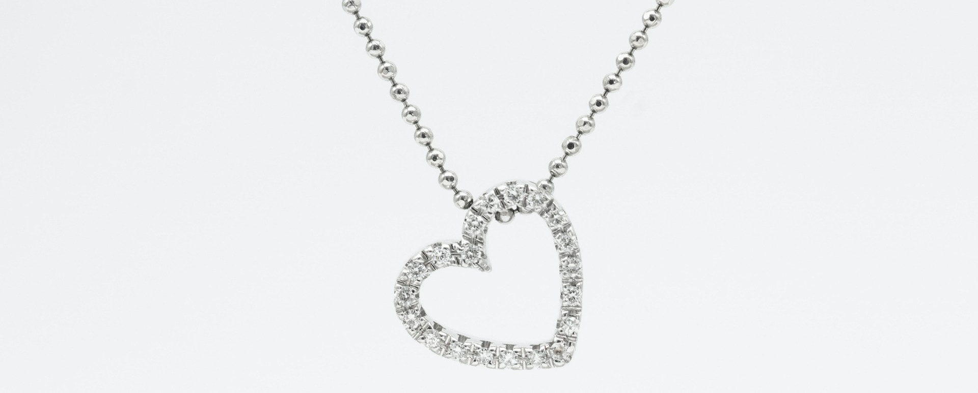 Jewelima Diamonds - Jewelry Shop in Thrissur East, Thrissur