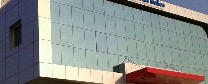 MK Group Of Multi Services - Computer, Laptop Repair and Service Centre, Computers, Laptops and Accessories and Computer Peripheral Repair and Services in India, Aurangabad-Maharashtra