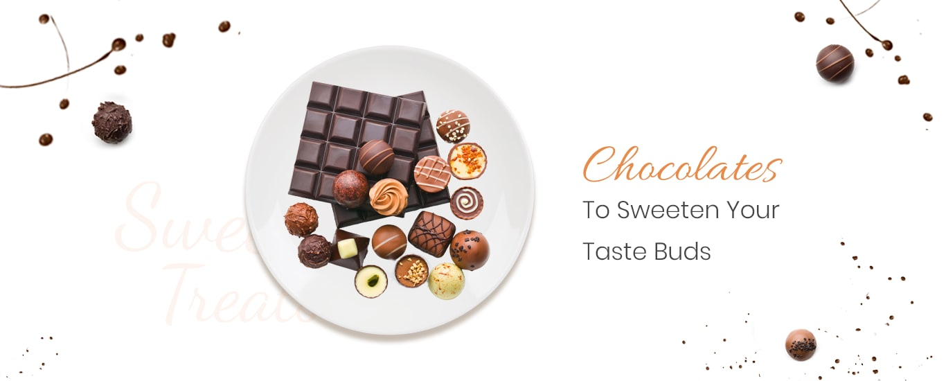 Cake Inventor - Cake Shop and Bakery in , Gurgaon