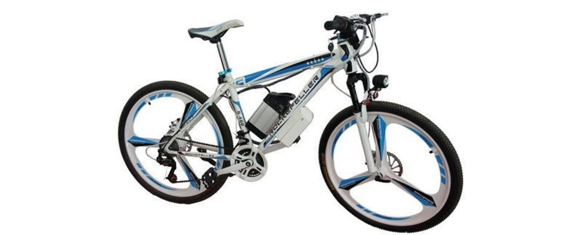 EZRIDE MOBILITY SOLUTION PVT LTD - Bike and Motorcycle Rental Services in Yeshwanthpura, Bangalore