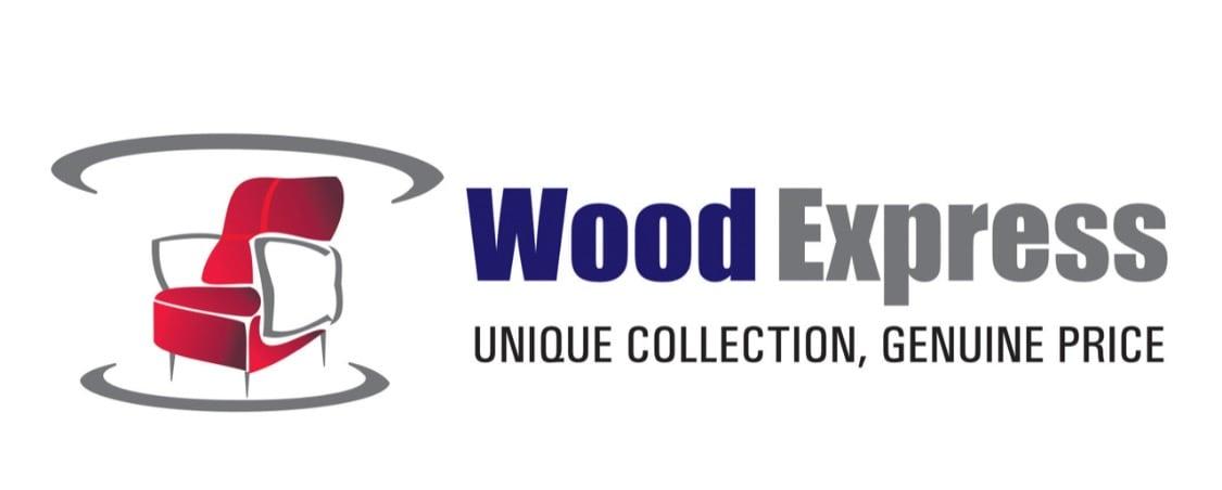 Wood Express - Furniture Shop in Vadapalani, Chennai