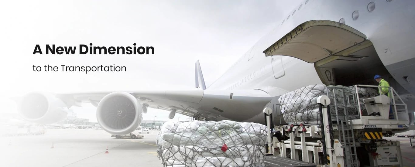 Sea & Air Logistics Services - Cargo Agency and Logistics Services in Hadapsar, Pune