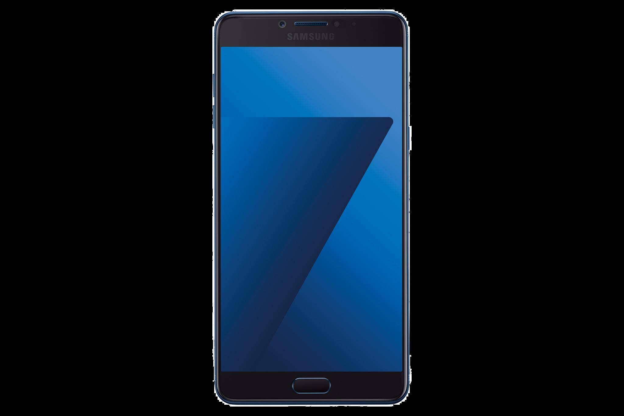 Samsung Galaxy S7 Edge SM G935F 128 GB Black Pearl Galaxy S7 Edge Aakash Enterprises Sector 11 Panchkula