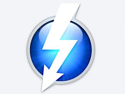 Arrow Thunderbolt 3 Desktop Audio Interface