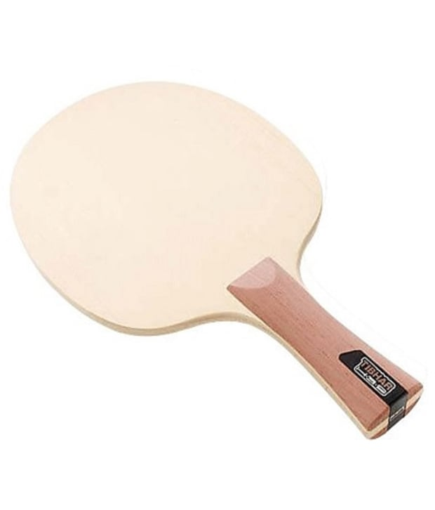 online table tennis store india worldoftabletennis com rh worldoftabletennis com