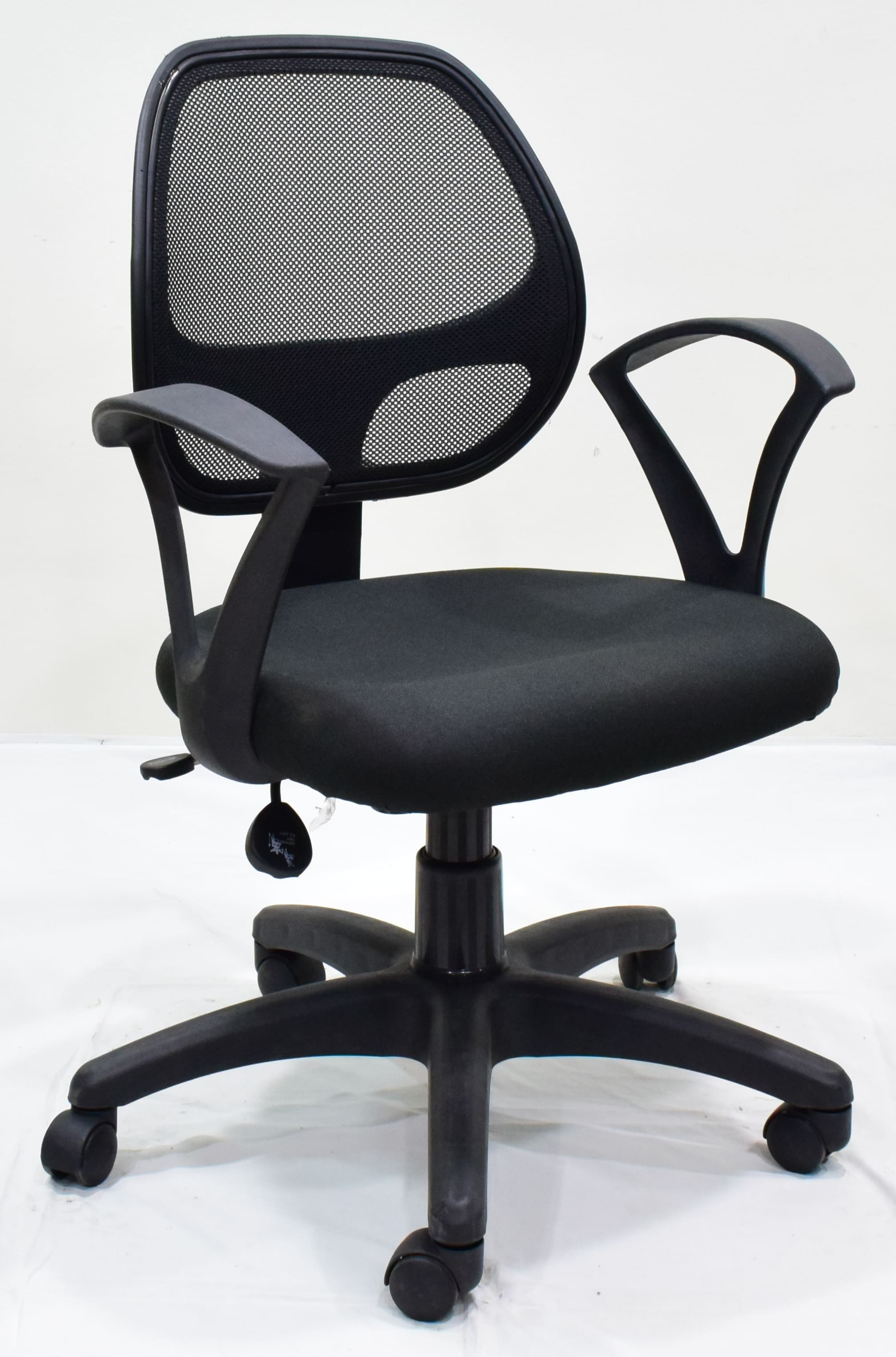 Supreme Plastic Chairs Buy Supreme Plastic Chairs at Best Prices