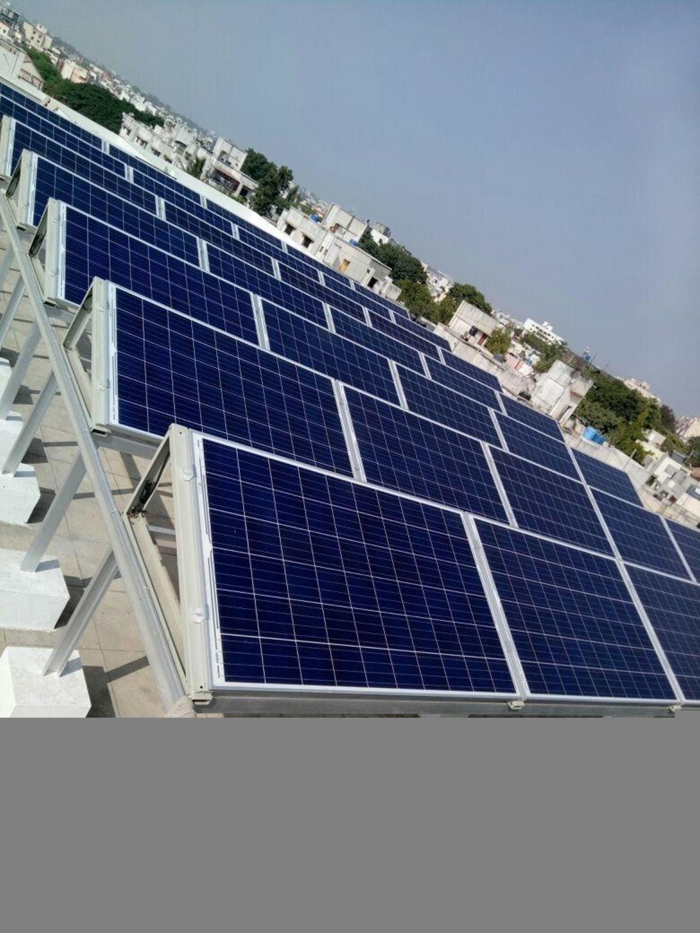 om agencies top solar geyser in hudco aurangabad maharashtra