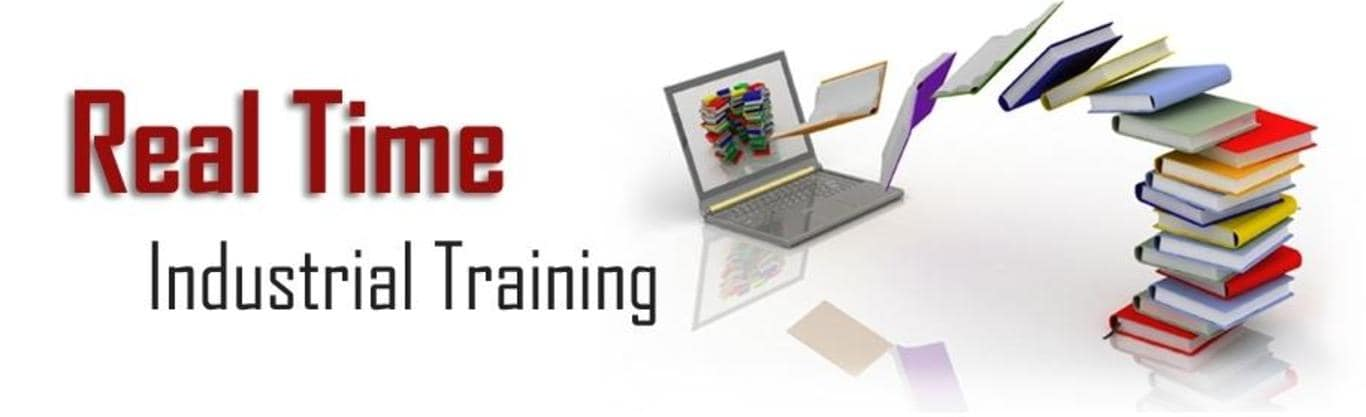 Best Sap Training In Pune | Get Trained by Industry Expert