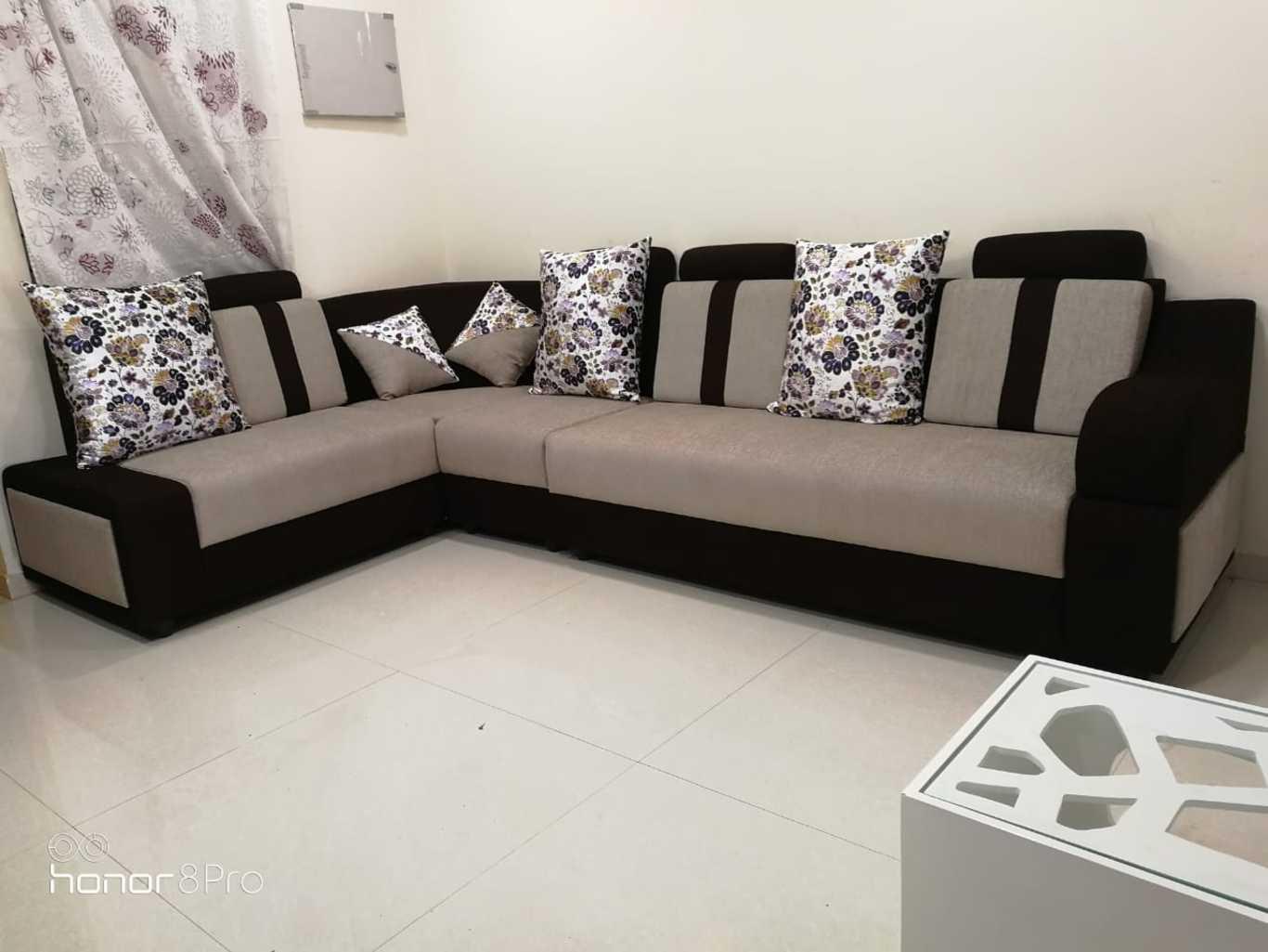 mokshaa enterprises top home and office furniture in subhash nagar rh mokshaaenterprises com