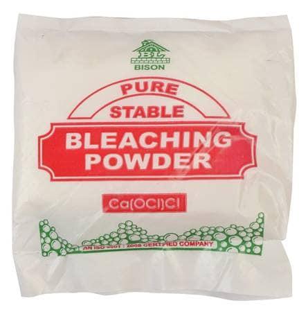 Bleaching Powder - 500gm