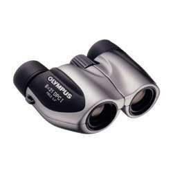 Olympus 8x21 DPC I Binoculars