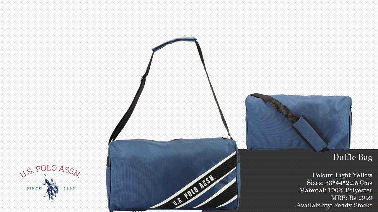 8d009c58f7 Duffle Bags  Buy Duffle Bags at Best Prices Online - www.corptransstudio.com