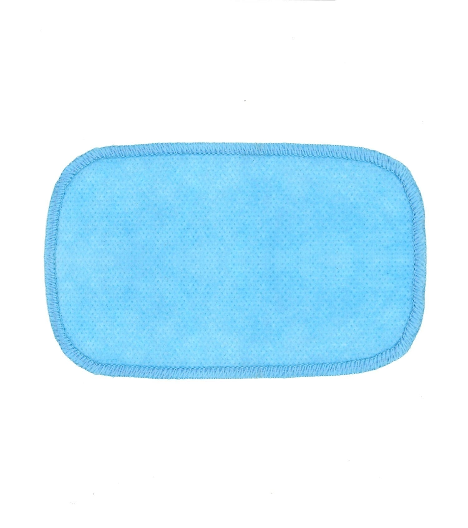 Enamor FW01 Disposable Filters For Enamor Smart Mask | >95% Protection | Pack Of 5 (FS)