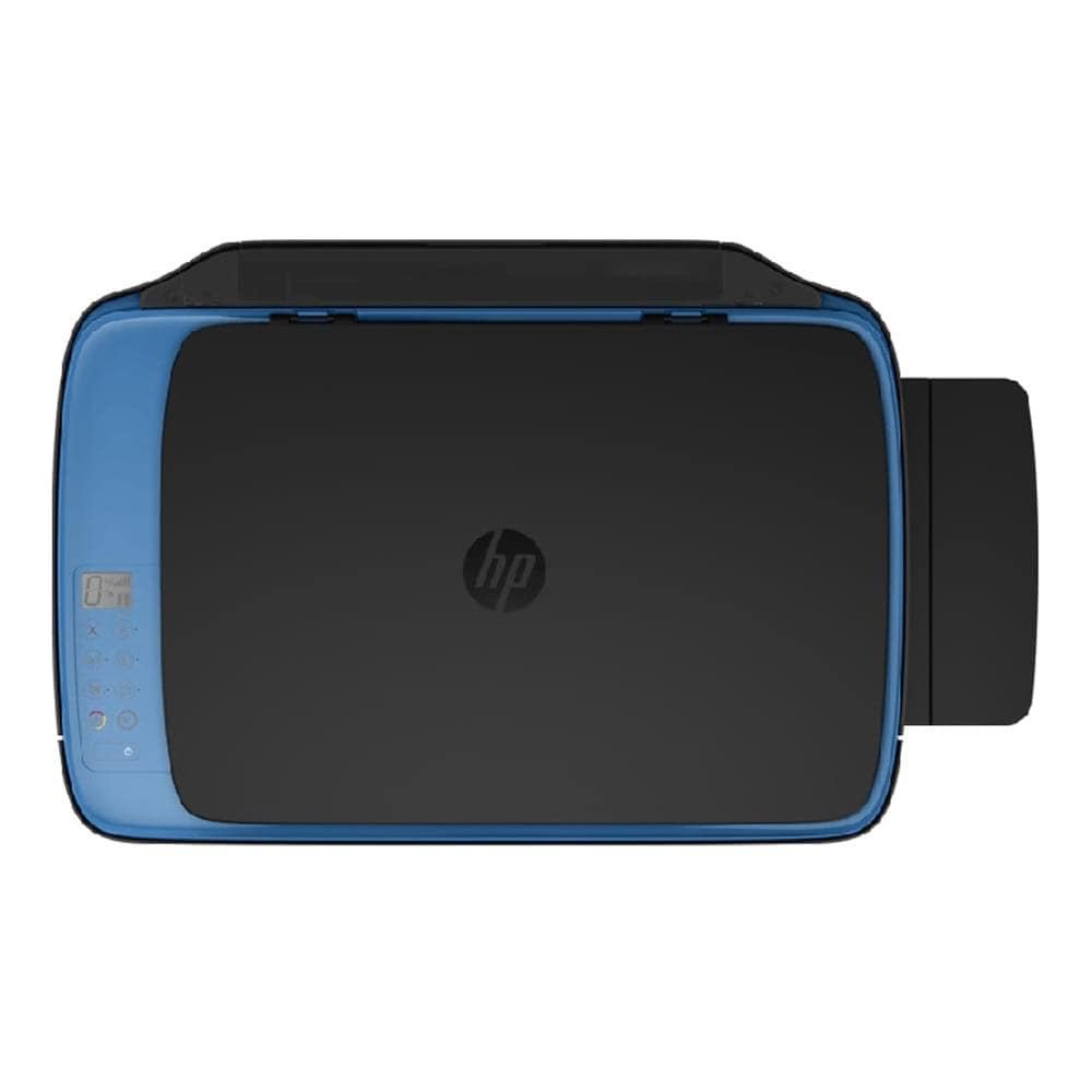 HP 419 All In One Wi-Fi Ink Tank Printer