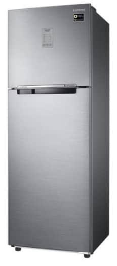 Samsung RT30N3753SL Frost Free Double Door Refrigerator