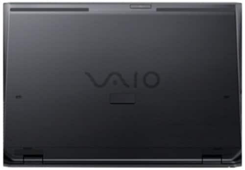 Sony Vaio Pro 33 Cm (13) Black Laptop (256 GB, Intel Core I7, Integrated Graphics, Windows 8 Professional)