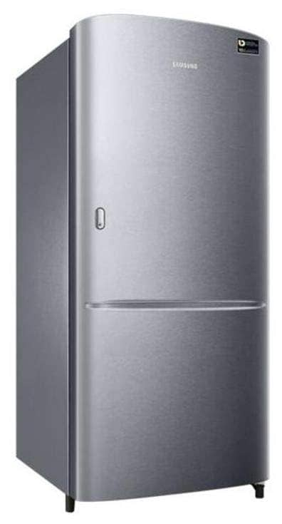 Samsung Frost Free 192 L Direct Cool Single Door Refrigerator