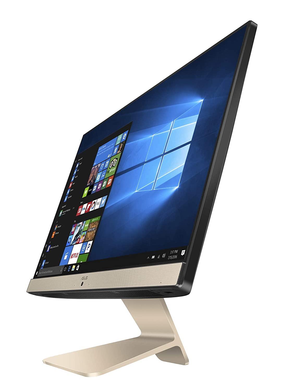Desktop ASUS V222UAK - BA084T (I3-8TH / 4GB / 1TB/ W10)