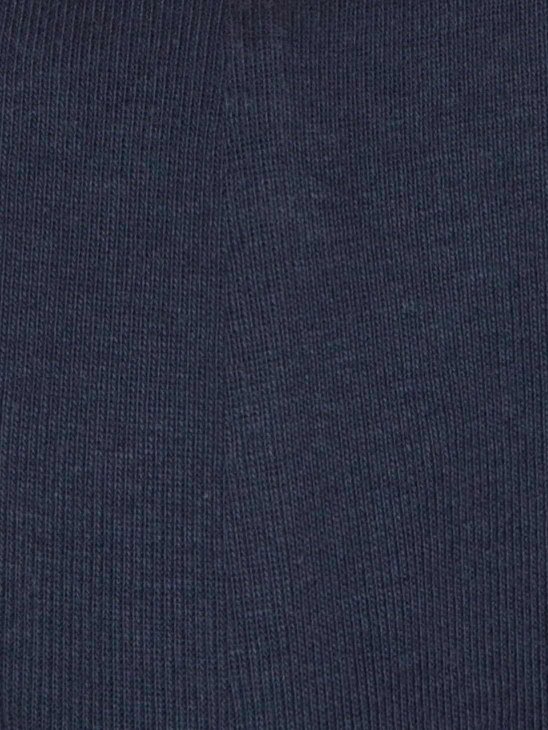 Jockey Modern Brief (Pack Of 2) (XL,Mid Blue)