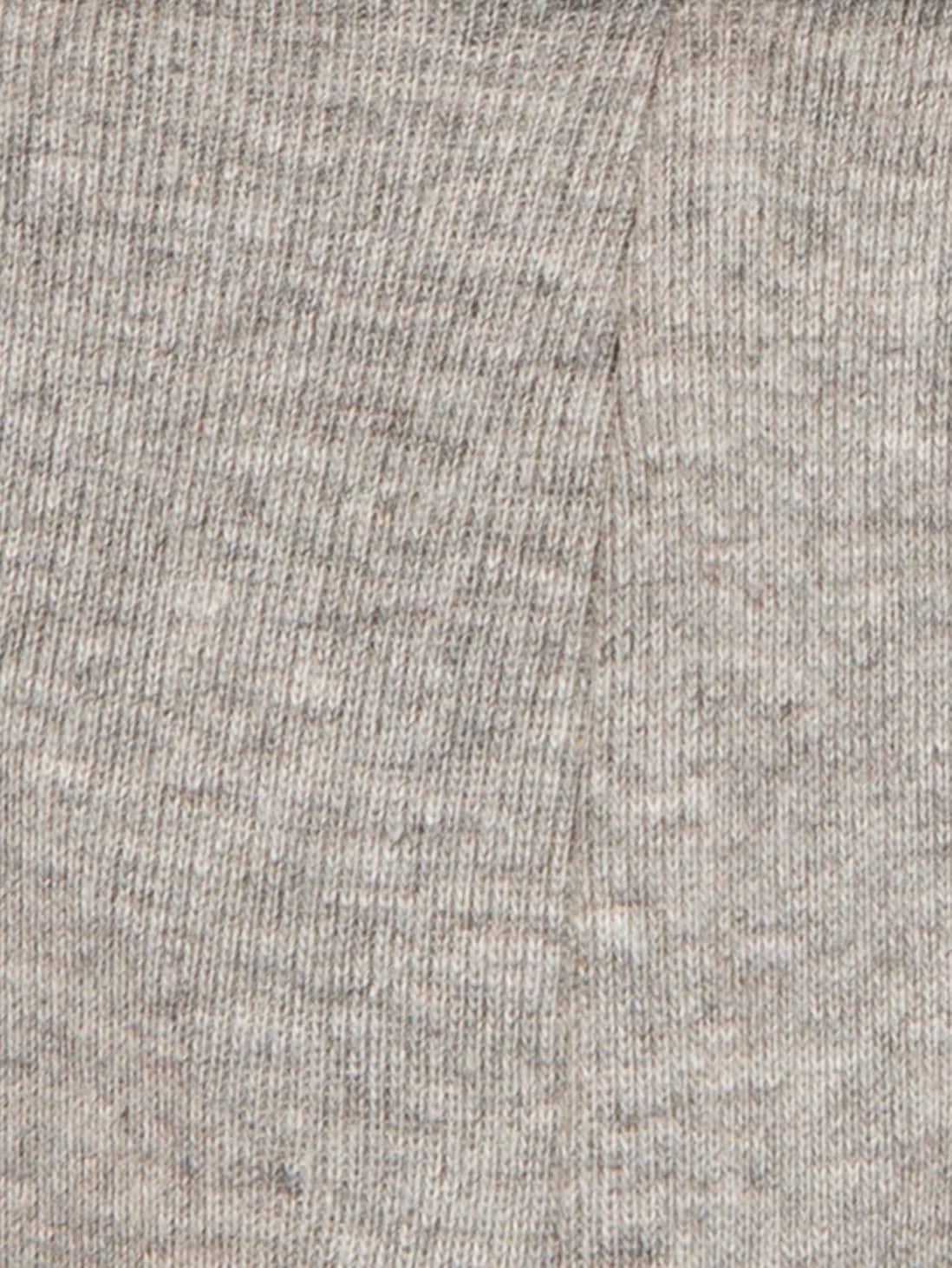 Jockey Modern Brief (Pack Of 2) (XL,Grey Melange)