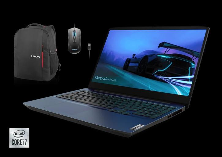 Laptop LENOVO 81Y40183IN