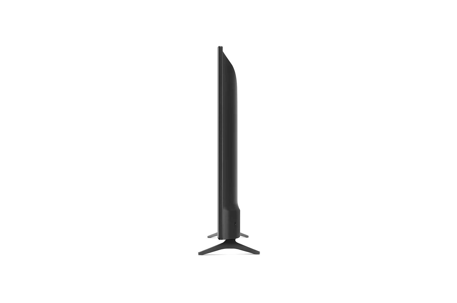 LG (55UN7190PTA) 55 (139.7cm) 4K Smart UHD TV