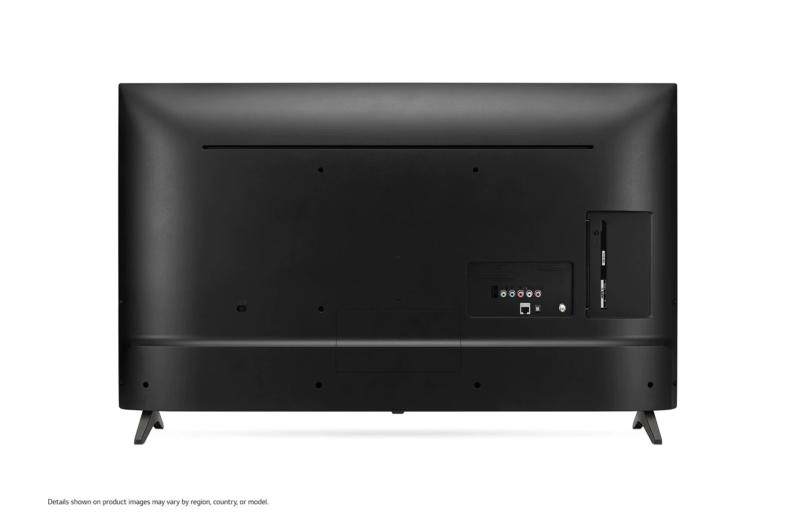 LG (32LM565BPTA) 81.28 Cm HD SMART TV