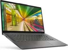 Laptop LENOVO 82LM009AIN