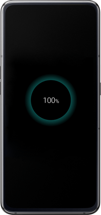 Samsung Galaxy A80 (RAM 8 GB, 128 GB, Phantom Black)