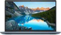 Dell Inspiron 3511 Laptop (11th Gen Core I3/ 8GB/ 256GB SSD/ Win10)
