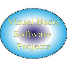 VB017-UNIVERSITY RESULT MANAGEMENT SYSTEM/ Software Projects