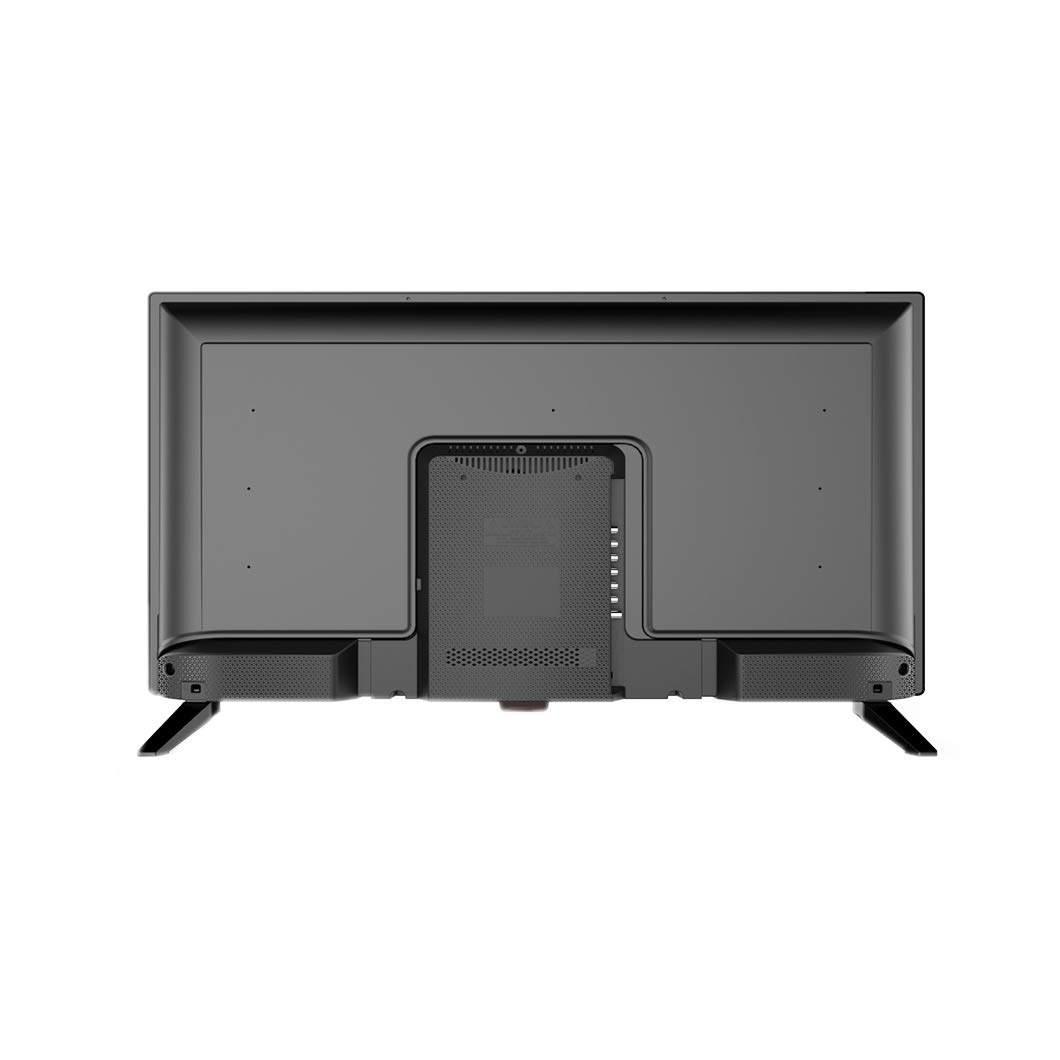 "Aiwa LED Television – 32 Inches LED Television - 32NH18E32\"" HD LED TV- HD TV - LED Television For Home, Office"