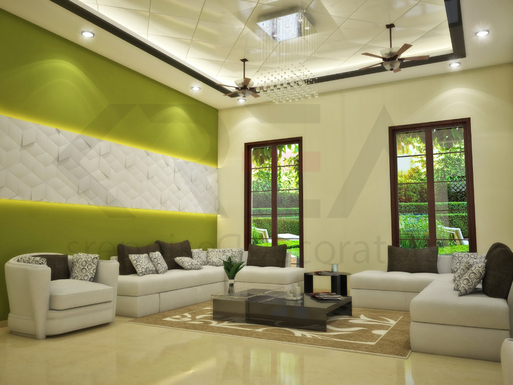Architecture Structural Designing Service
