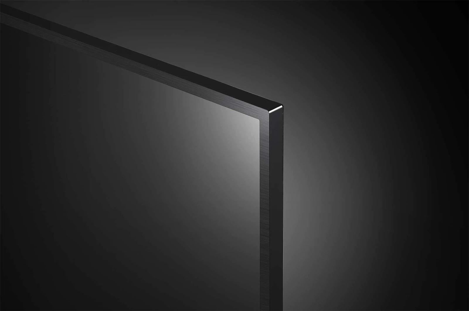 LG (65UN7300PTC) 65 (165.1cm) 4K Smart UHD TV