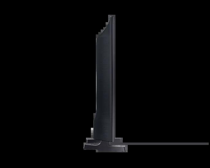 """SAMSUNG UA32T4450AKXXL 80cm (32"""") T4450 Smart HD TV"""
