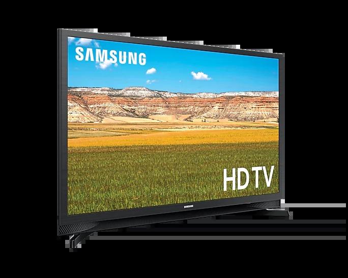 """SAMSUNG UA32T4600AKXXL 80cm (32"""") T4600 Smart HD TV"""